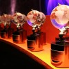 2012 – DPLSA Leadership and Excellence Awards Recipients'