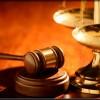 DPLSA Preliminary Legal Opinion regarding The Repeal of Public Act 4