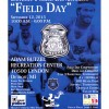 2015 DPD Field Day